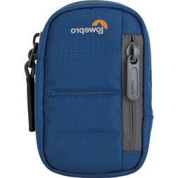Lowepro Tahoe CS 10 - A Lightweight and Protective Case for