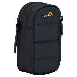 Lowepro Tahoe CS 20 - A Lightweight and Protective Camera Ca