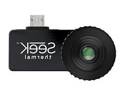 Seek Thermal Compact Imager for Android