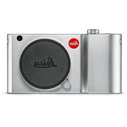 Leica TL 2 Mirrorless Camera