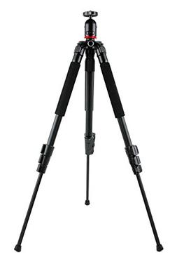 DURAGADGET Professional Tough Versatile Sturdy Tripod with 3