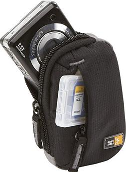 Case Logic Ultra Compact Camera Case for Sony Cyber-shot DS