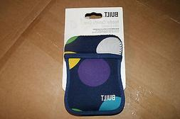 BUILT NY ULTRA COMPACT HOODIE CAMERA CASE - SCATTER DOTS