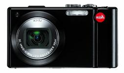 Leica V-LUX 30 14.1 MP Digital Camera with 16x Leica DC-Vari