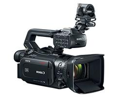 Canon XF405 Professional Camcorder