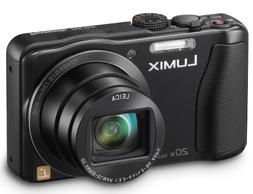 Panasonic ZS25